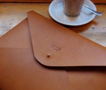 Folders para escrituras
