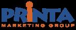 Logo_PrintaMG-01